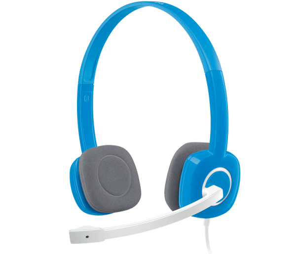 stereo-headset-borg-h150-refresh-1.png