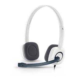 stereo-headset-h150-cloud-white-glamour-image-md.png